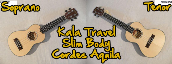 kala travel soprano et tenor